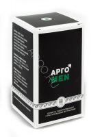 АргоMen для мочеполовой системы у мужчин_